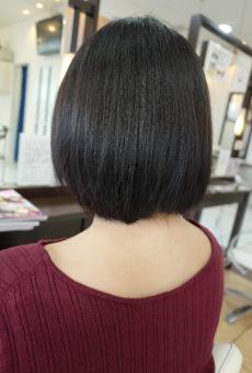 美容室アシック 伊勢崎 美容室 美容師 ブログ 髪質改善 求人 エクステ 編み込みエクステ