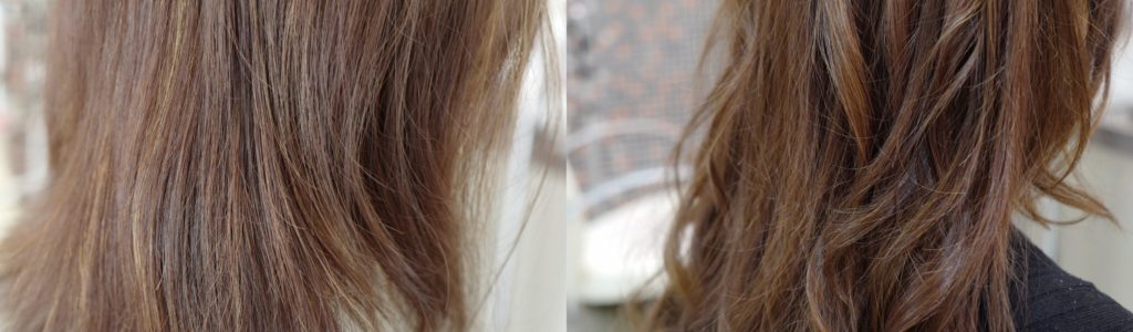 美容室アシック 伊勢崎 美容室 美容師 ブログ 髪質改善 縮毛矯正 トリートメント 求人 有賀聡 エクステ 編み込みエクステ 超音波エクステ・グレートレングス