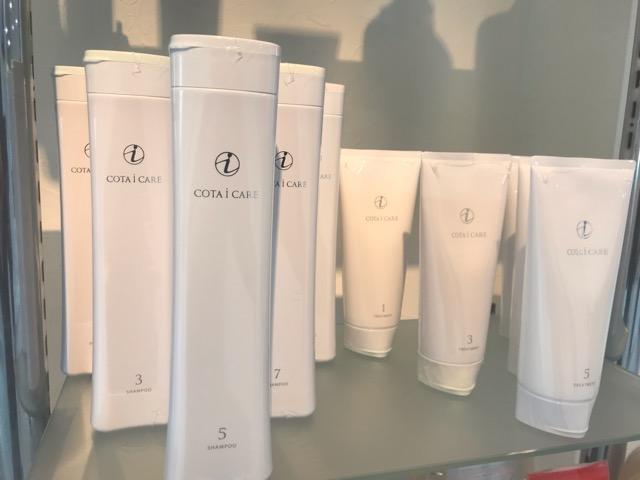 美容室アシック 伊勢崎 美容室 美容師 ブログ 髪質改善 縮毛矯正 トリートメント 求人 有賀聡 シャンプー 市販のシャンプー 台所用洗剤
