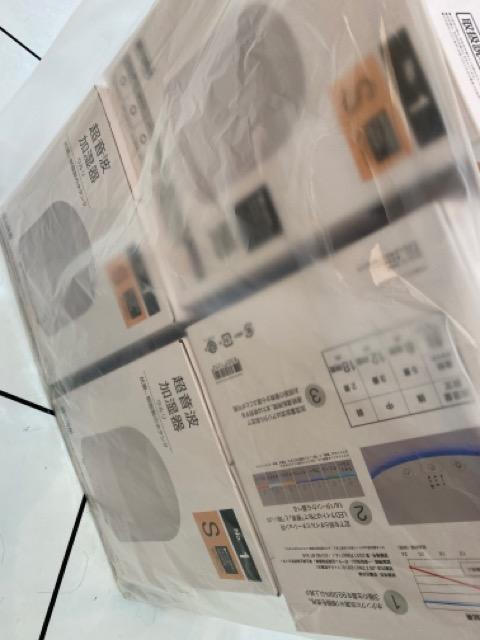 群馬県  伊勢崎市 髪質改善 美容室アシック 縮毛矯正 トリートメント エクステンション 美容師 有賀聡