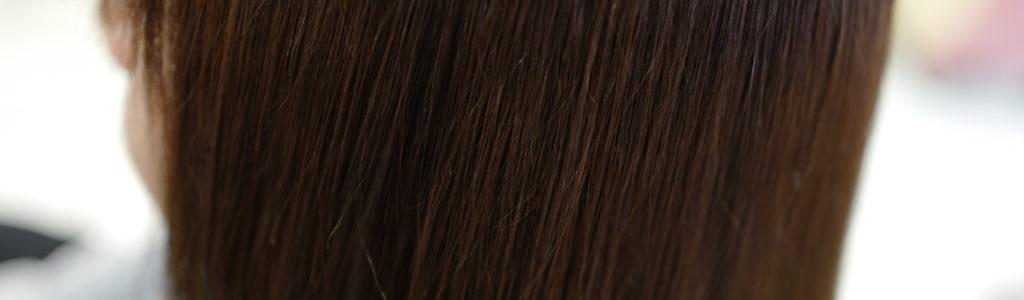 群馬県 伊勢崎市 髪質改善 美容室アシック 美容師 有賀聡 縮毛矯正 トリートメント 求人 梅雨 髪の毛の広がり